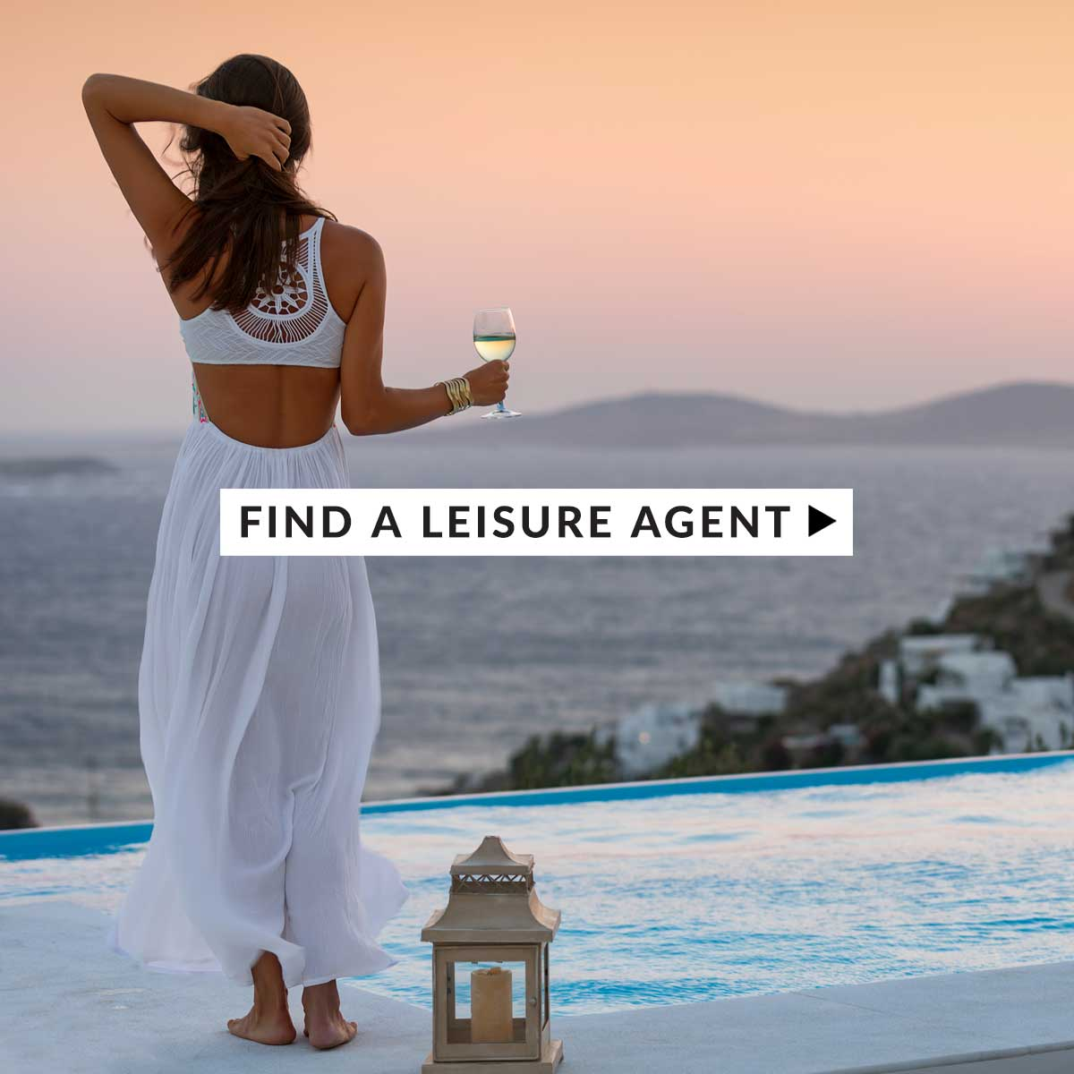 Find a Leisure Agent